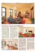Die Suiten - Kaindl-hoenig.com - Seite 5