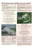 Die Suiten - Kaindl-hoenig.com - Seite 7