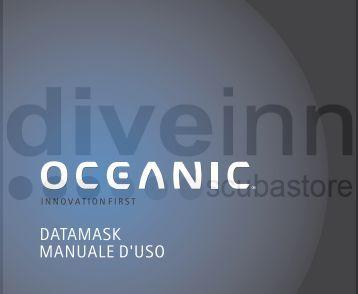 Manuale - Oceanic
