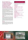 Medina Lodge - Page 2