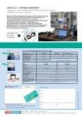 MERZ-WOCHEN - MERZ GmbH - Seite 2