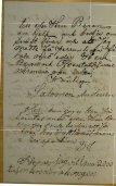 brevet med mordhotet - Page 2