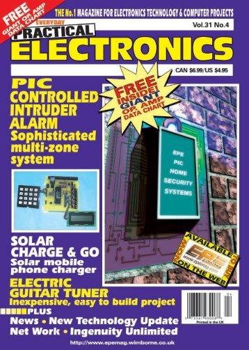 EPE 2002-04.pdf