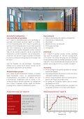 ISOL impact S - Stedebouw en Architectuur - Page 2