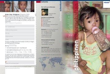 philippinen - AVC Deutschland