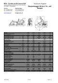 DT comparative (DT2) - MTA - Seite 6