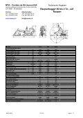 DT comparative (DT2) - MTA - Seite 7