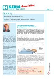 Newsletter 2012-06 (PDF 4337 KB) - KiBiS Work-Life Management ...