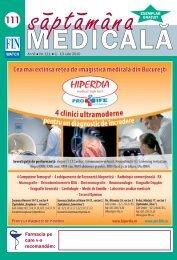 sm 111 pt mail4al70zv7kx8.pdf - Saptamana Medicala