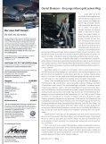 Hausbesuch Sitt op de Deel Energieeffizienz Richtfest - aha-Magazin - Page 2