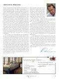 Hausbesuch Sitt op de Deel Energieeffizienz Richtfest - aha-Magazin - Page 3