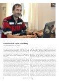 Hausbesuch Sitt op de Deel Energieeffizienz Richtfest - aha-Magazin - Page 4