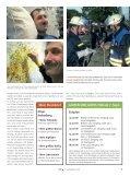 Hausbesuch Sitt op de Deel Energieeffizienz Richtfest - aha-Magazin - Page 5