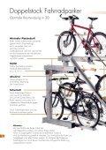 Doppelstockparker - Orion Bausysteme GmbH - Seite 4