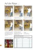 Doppelstockparker - Orion Bausysteme GmbH - Seite 6