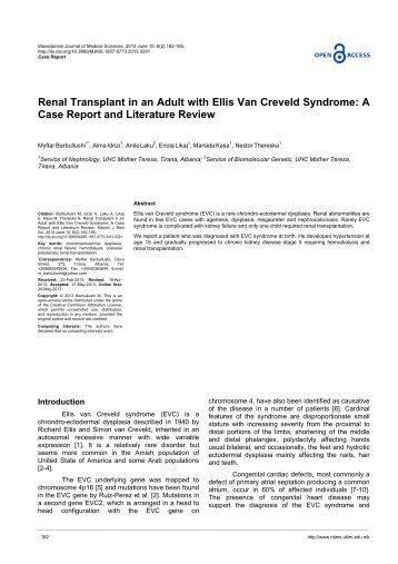 journal of medical psychology pdf