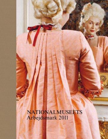 Læs artikel om Nationalmuseets udskillelsesproces på Frilandsmuseet