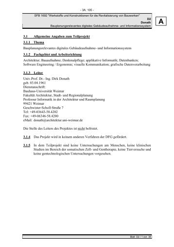 download - pdf - InfAR - Bauhaus-Universität Weimar