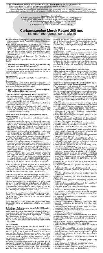 Valsartan hydrochloorthiazide mylan 80 12 5 mg 160 12 for Diovan 160 x 200