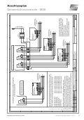 Elektroanschlusspläne - Seite 5