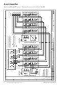 Elektroanschlusspläne - Seite 6