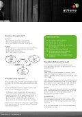 Capacity Partner Program - Athena - Page 3