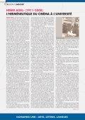 n° 110 - Université Paul Valéry - Page 2
