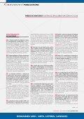 n° 110 - Université Paul Valéry - Page 5