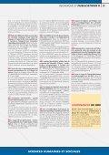 n° 110 - Université Paul Valéry - Page 6
