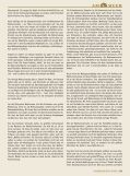 PDF Download - Seite 7