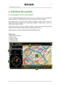 First_Page_Android_User_Manual_Black PR - Xample - Page 6