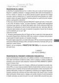 Untitled - ECO-logica - Page 2