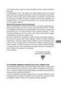 Untitled - ECO-logica - Page 4
