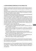 Untitled - ECO-logica - Page 6
