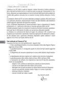 Untitled - ECO-logica - Page 7