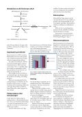 Fettsyror under graviditet och amning - Scientific Communication AB - Page 3