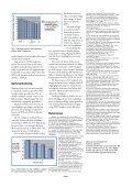 Fettsyror under graviditet och amning - Scientific Communication AB - Page 4