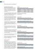Hållbarhetsredovisning 2004–2005 Schenker AB med systerbolag i ... - Page 4