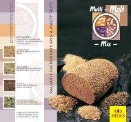 multi-malt-mix