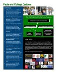 Introduction to Engineering Design - PLTW - Page 2