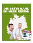 Zur Sonderausgabe des FOCUS MONEY - Pommersche Volksbank ... - Page 2