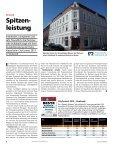 Zur Sonderausgabe des FOCUS MONEY - Pommersche Volksbank ... - Page 5
