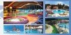 SPA & GOLF RESORT - Sveti Martin - Spa & Sport Resort Sveti Martin - Page 6