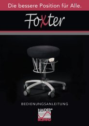 Download der Bedienungsanleitung - Office24-GmbH