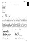 Perfekt z czasownikiem sein Übung 3 - Gandalf - Page 2
