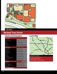 Burbank Town Center - Jones Lang LaSalle - Page 2