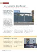 Dialog 55 - KSG Hannover - Page 6
