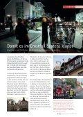 Dialog 55 - KSG Hannover - Page 7