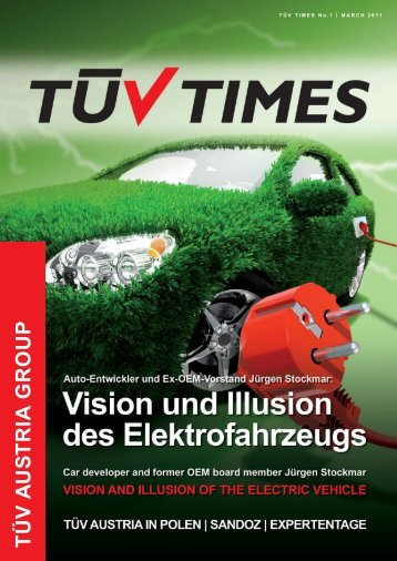 Ttimes 1 2011 layout 1