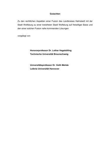 PDF - 1,64 MB - öffnet sich - Wolfsburg